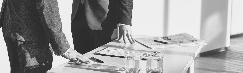 Matlock Law Office | Casey Matlock | Attorney