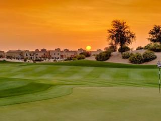 Un top 5 para los amantes del Golf
