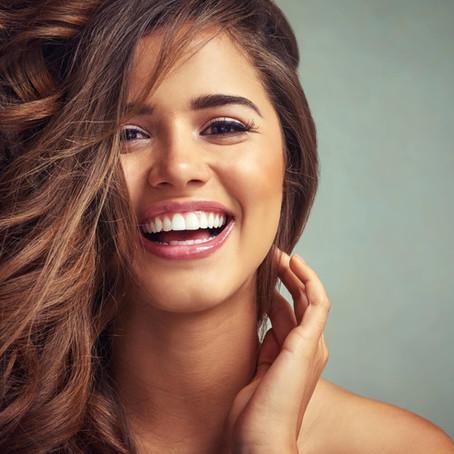 Células madre, el secreto para una cabellera radiante