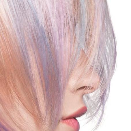 Tips para cuidar el cabello decolorado