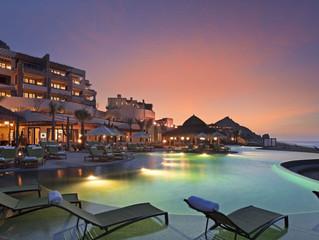 Cómo elegir el mejor hotel según la categoría de estrellas