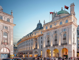 El Gran Tour, un clásico para viajar por Europa