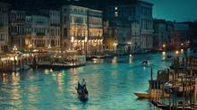 5 lugares para un viaje romántico