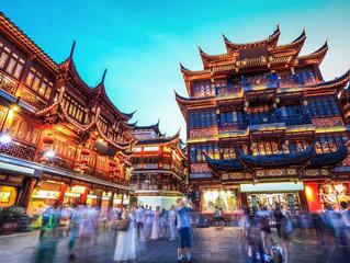 Tips para tu viaje a China