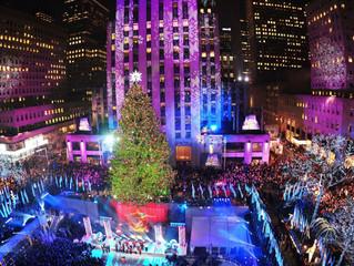 Los mejores lugares para visitar en Navidad