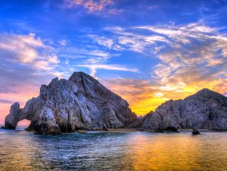 Los Cabos, un paraíso de mar y desierto