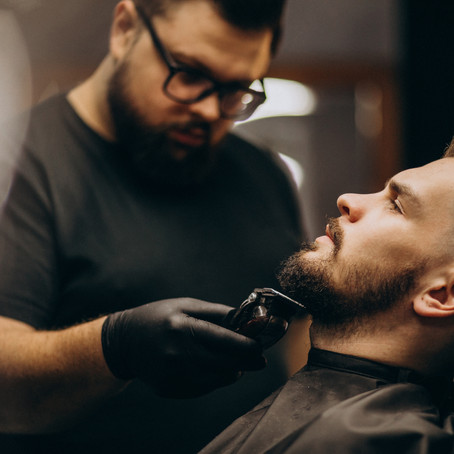 Tips para una barba perfecta