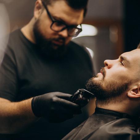 Tips para una barba perfecta