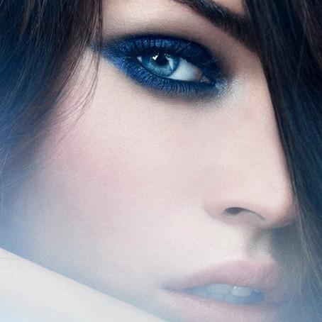 Ojos vemos, color de tinte no sabemos