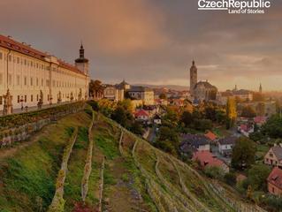 Tips para viajar a la hermosa Praga