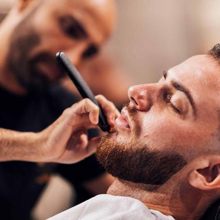 Lo indispensable para ser un gran barbero