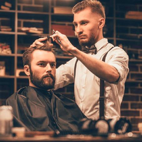 Tips para ser un gran barbero