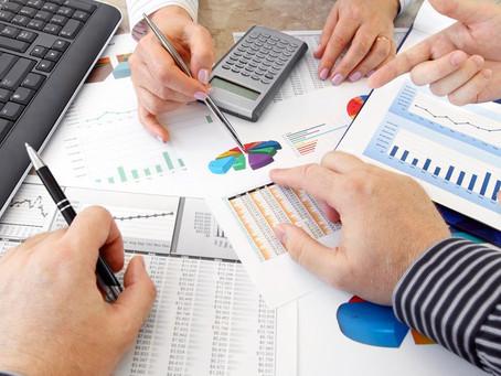 הערכת שווי חברות, עסקים או פעילות