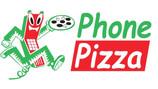 La Distillerie Jet-Set et Phone Pizza continuent de faire monter la cagnotte !