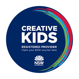 Creative-Kids-Decal.png