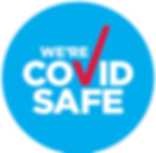 COVID%20Safe%20Badge%20Digital_edited.pn