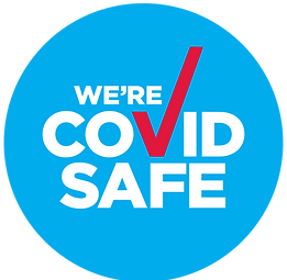 COVID%20Safe%20Badge%20Digital_edited.pn