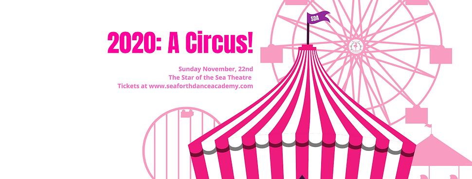 2020 A Circus! (1).png