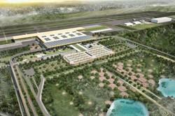 Bandara NYIA