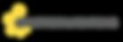 MASTER-LIGHTING-LOGO-26.png