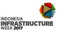 Era Baru Konstruksi di Indonesia Infrastructure Week 2017