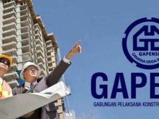 Kontraktor Swasta Bakal Kebanjiran Proyek Infrastruktur
