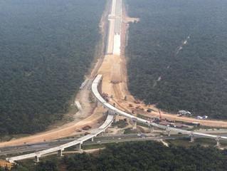 Proyek Jalan Tol Cileunyi-Garut-Tasik Segera Ditender