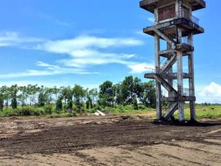 1000 Pekerja di Kerahkan untuk Garap Kontruksi Bandara Kulonprogo