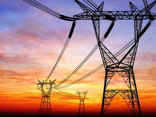 Pasokan Listrik Jawa-Bali Bertambah 1.000 MW