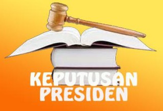 Presiden tandatangani Perpres Tunjangan Pembina Jasa Kontruksi