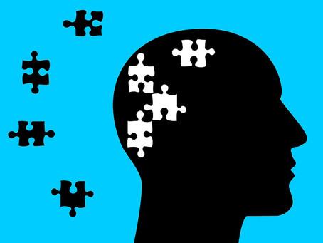 Livsstilsbehandling ger hopp för alzheimerpatienter