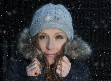 Den optimala D-vitamindosen i vinter? Det beror på dina gener!