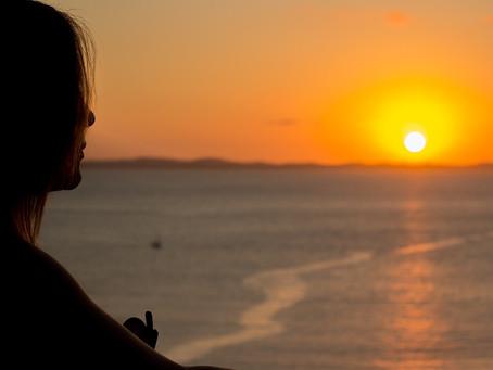 D-vitamin kan vara nyckeln till metabolt syndrom hos många kvinnor över 50