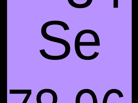 Selen – en underskattad faktor vid covid-19