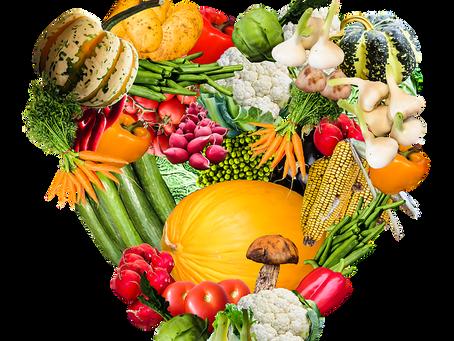 Antioxidanter förbättrade kärlhälsan hos patienter med obotlig hjärtsvikt
