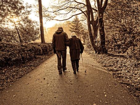 D-vitaminbrist hos varannan äldre enligt långtidsstudie