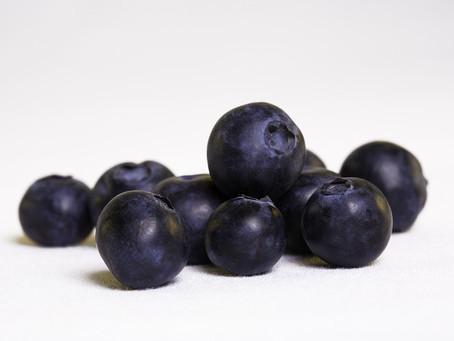 Antioxidanter och aminosyror – ny tilläggsbehandling mot psykos?