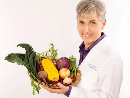 Kostbehandling minskade svår trötthet hos MS-patienter