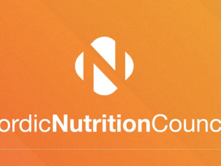Remissvar: Livsmedelsverkets förslag om maxdoser för kosttillskott