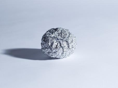 Enorma halter aluminium i hjärnan hos autistiska patienter