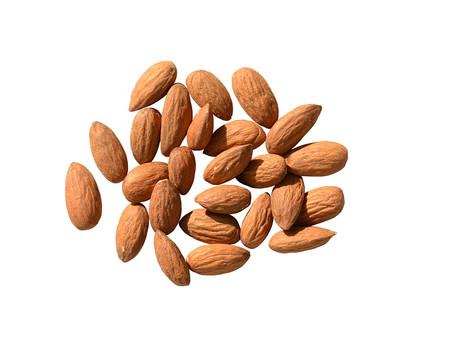 För lite magnesium gör D-vitaminet ineffektivt