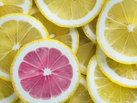 C-vitamin kan förkorta behovet av intensivvård