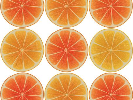 C-vitamin räddar livet på covid-19-patient med sepsis