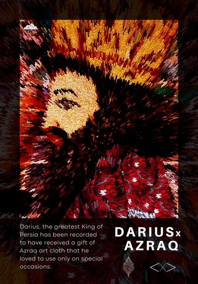 DARIUS x AZRAQ.png