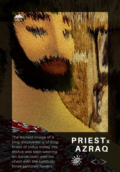 PRIEST x AZRAQ.png