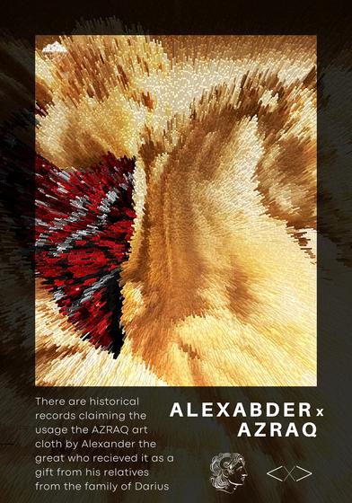 ALEXANDER x AZRAQ.png
