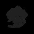 DIPHY HD Black Trans Logo