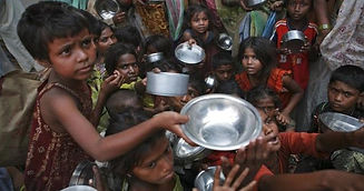 India-Food and Hunger1.jpg