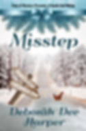 Misstep Cover concept update 5 (1).jpg