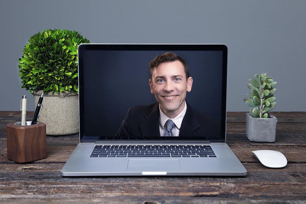 Laptop shotsAngle 1.jpg